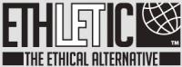 ethletic
