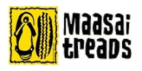 masaai treads